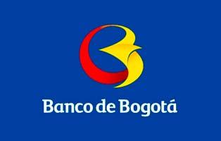 https://www.asb.com.co/wp-content/uploads/2020/07/banco-de-bogota.jpg
