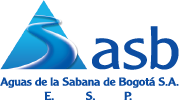https://www.asb.com.co/wp-content/uploads/2020/07/logo-footer-1.png