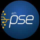 https://www.asb.com.co/wp-content/uploads/2020/07/logo-pse-160x160.png