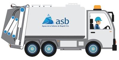 https://www.asb.com.co/wp-content/uploads/2020/08/camion.jpg