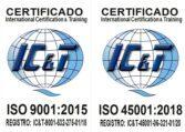 https://www.asb.com.co/wp-content/uploads/2021/01/logos-certificacion-1-1-e1610468349287.jpg
